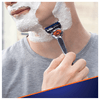 Gillette® Fusion5 Proglide Flexball Razor