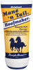 Mane 'n Tail® Hoofmaker Hand & Nail Therapy 170g