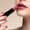 Artdeco Perfect Color Lipstick #818 Perfect Rosewood 4g
