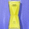 Glamglow Instamud™ 60-Second Pore-Refining Treatment 50ml