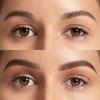 NYX Professional Makeup Eyebrow Cake Powder Dark Brown ECP02 2,65g