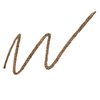 Lancôme Brow Define Pencil 12 0,9g