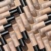 Artdeco Perfect Teint Foundation 12 Soft Vanilla 20ml