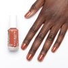 Essie Expressie #160 In A Flash Sale 10ml