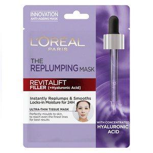 Gave fra  L'Oréal Paris Skincare!
