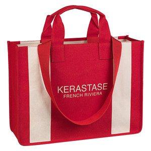 Fantastisk gave fra Kerastase!