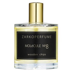 Zarkoperfume | Gratis frakt rask levering