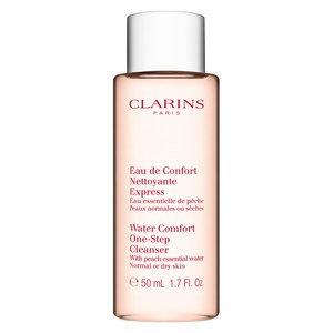 Få med fantastisk gave fra Clarins!