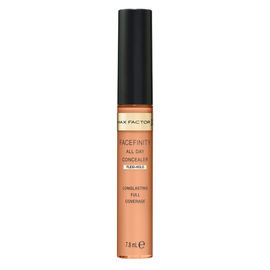 Max Factor Facefintiy All Day Concealer N80 7,9ml
