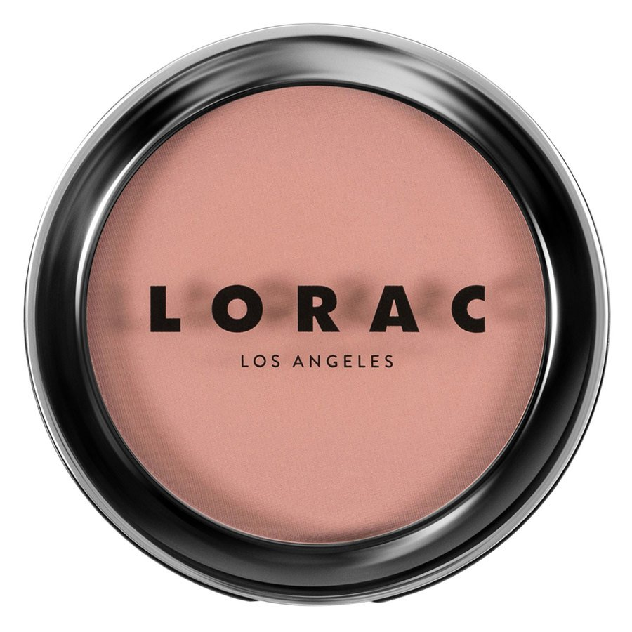 Lorac Color Source Buildable Blush Cinematic 4,8g