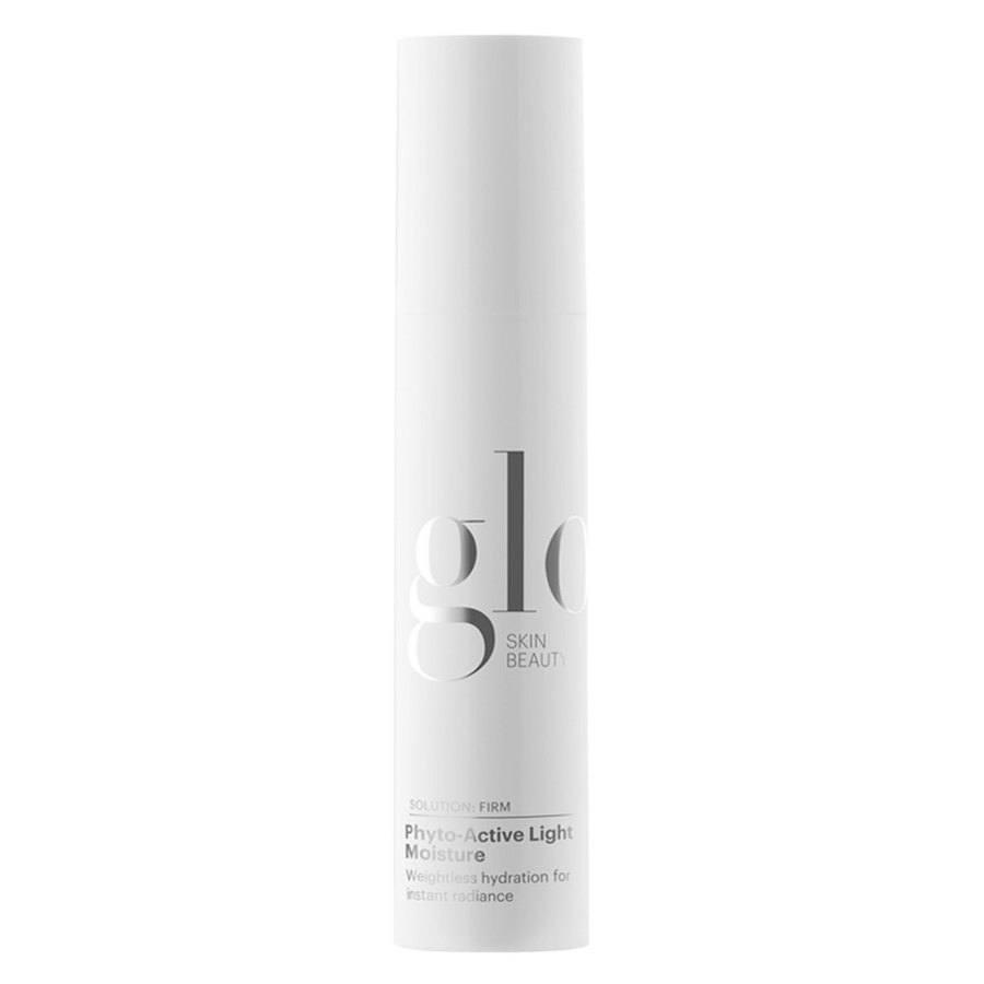 Glo Skin Beauty Phyto-Active Light Moisture 50ml