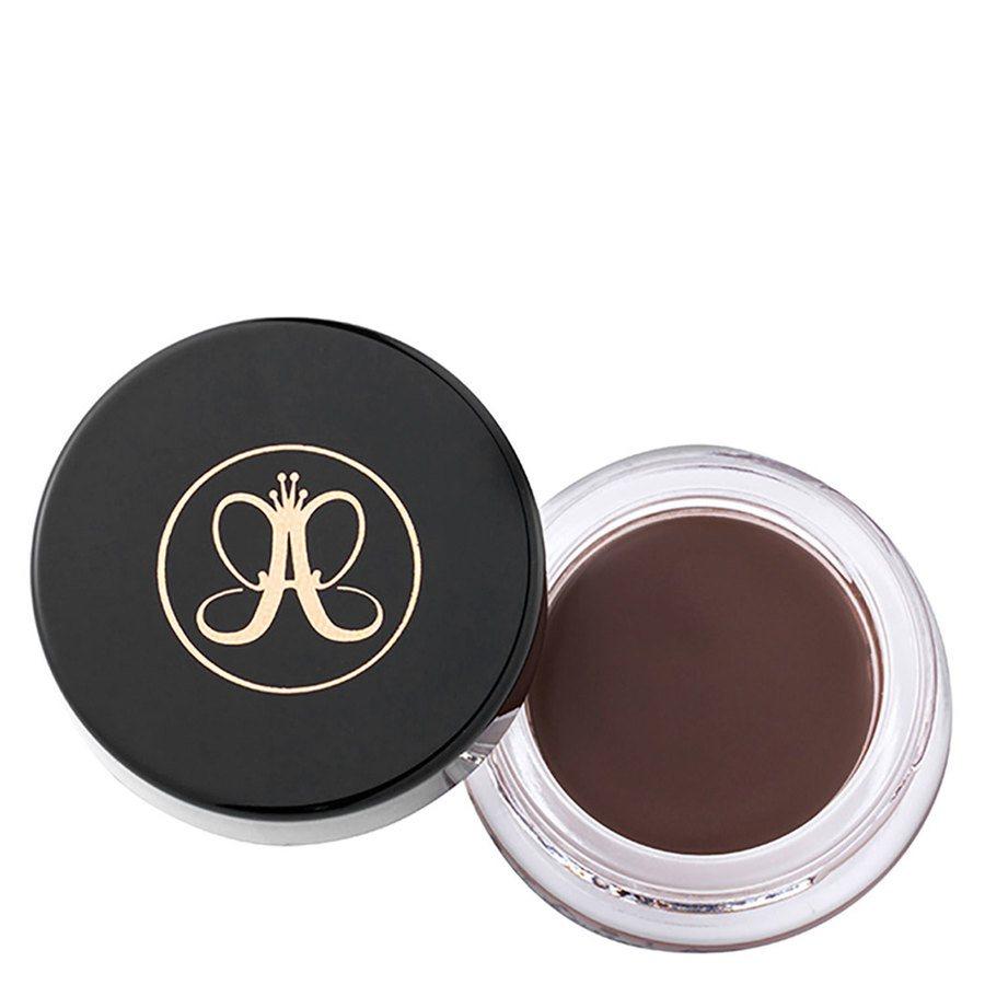 Anastasia Beverly Hills Dip Brow Pomade Chocolate 4g