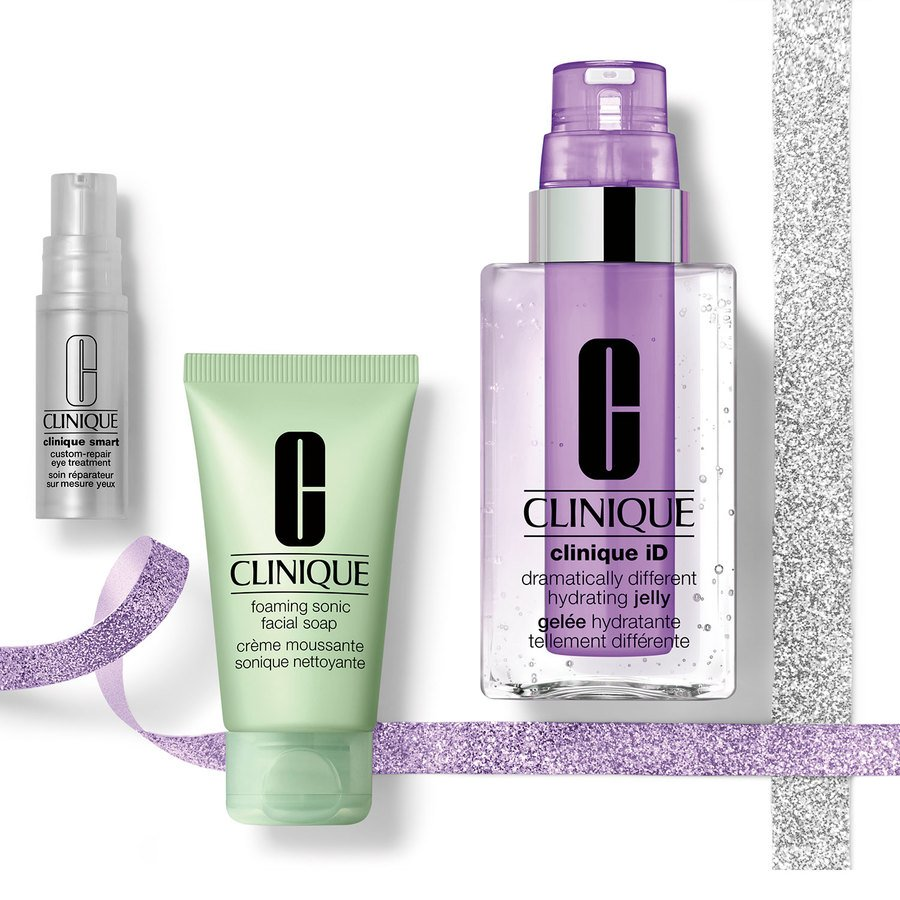 Clinique ID Set Lines + Wrinkles