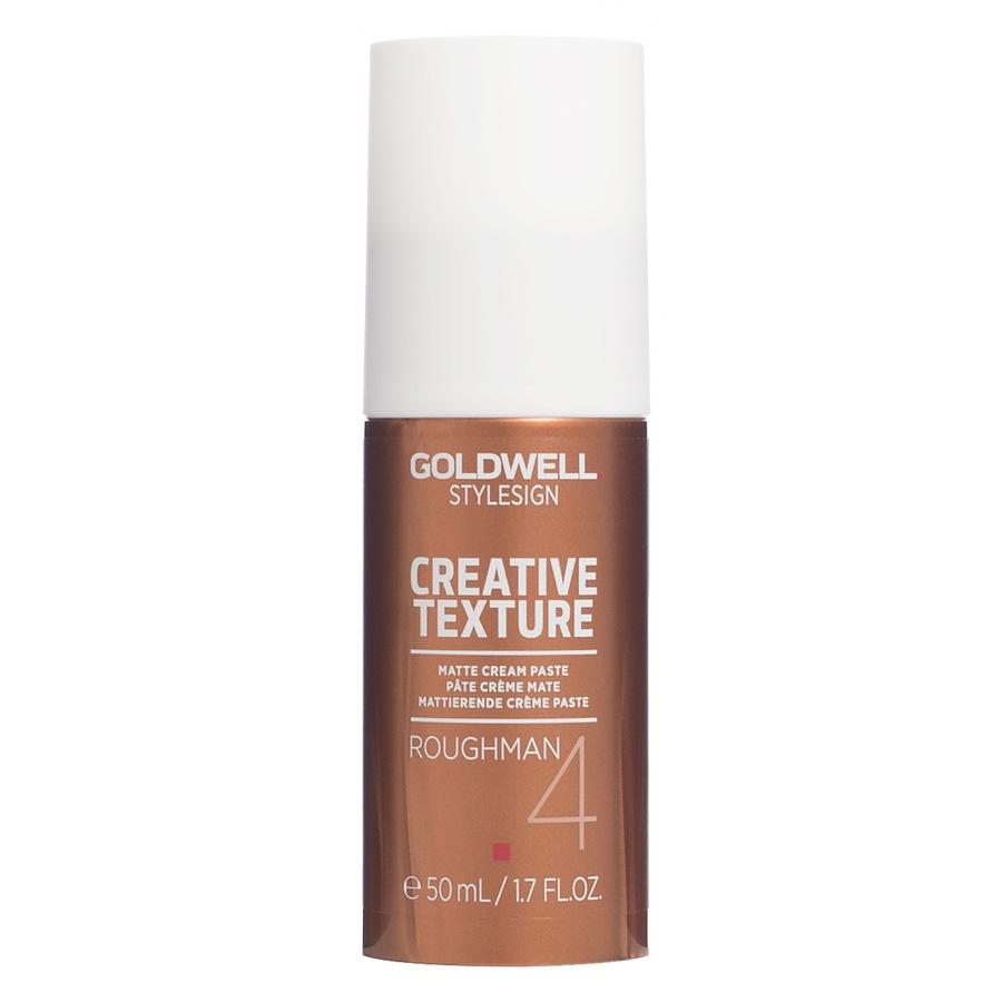 Goldwell Texture Stylesign Roughman 50ml