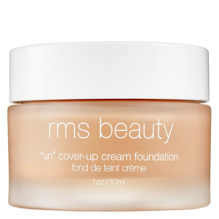 RMS Beauty Un Cover-Up Cream Foundation #44 30ml