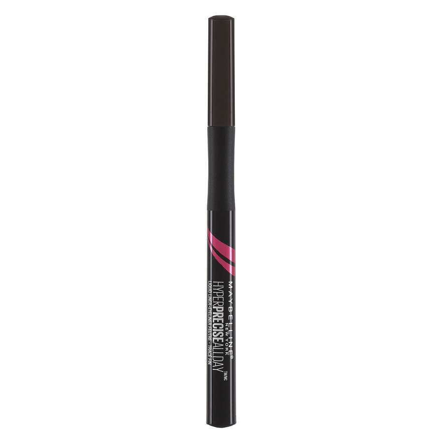 Maybelline Hyper Precise All Day Liquid Liner Forest Brown 1ml