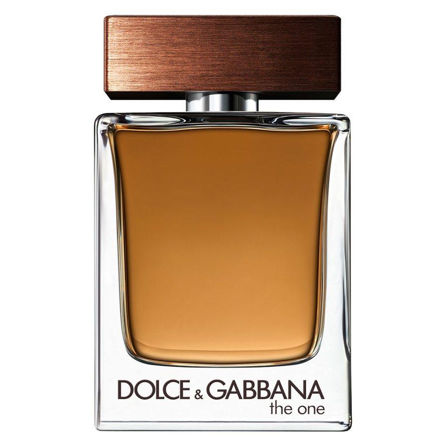 Dolce & Gabbana The One Men Eau De Toilette 50ml