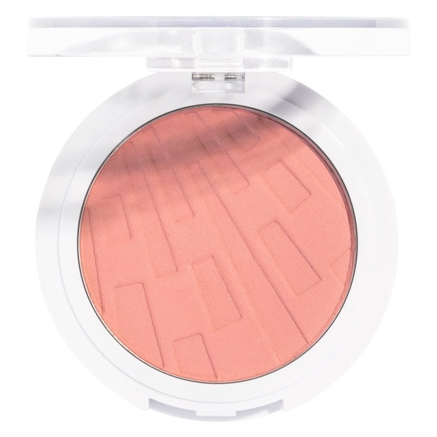 Lumene Natural Glow Blush Rosy Glow 4g