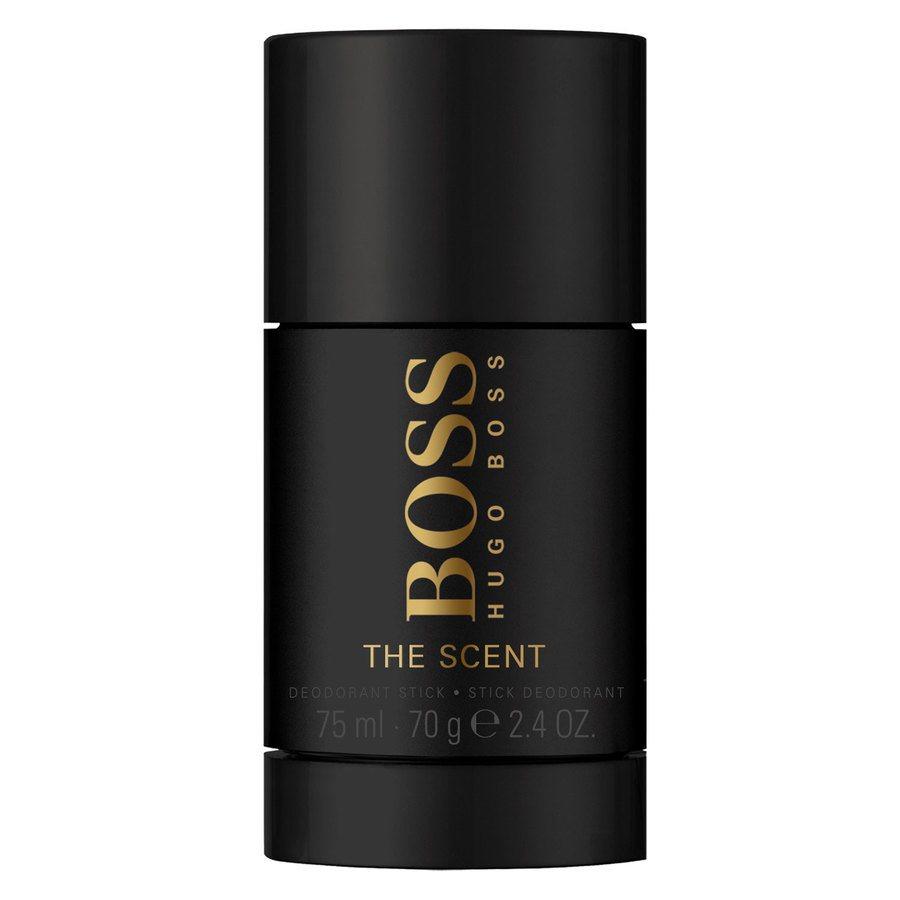 Hugo Boss The Scent Deodorant Stick Him 75ml
