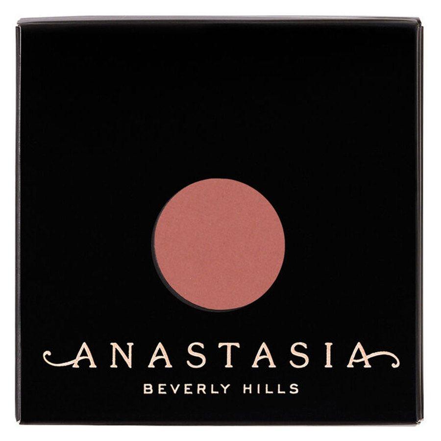 Anastasia Beverly Hills Eye Shadow Single Blazing 1,7g