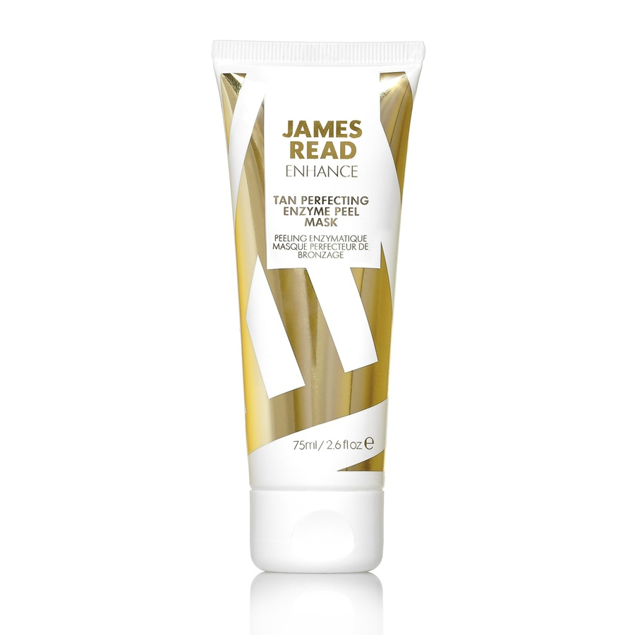 James Read Enzyme Peel Mask 75ml