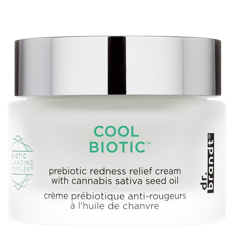 Dr. Brandt Cool Biotic 50ml