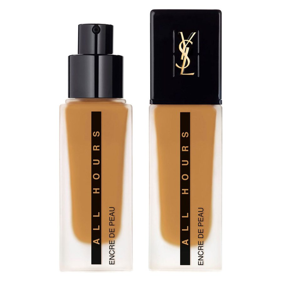 Yves Saint Laurent Encre De Peau All Hours Foundation BD70 25ml