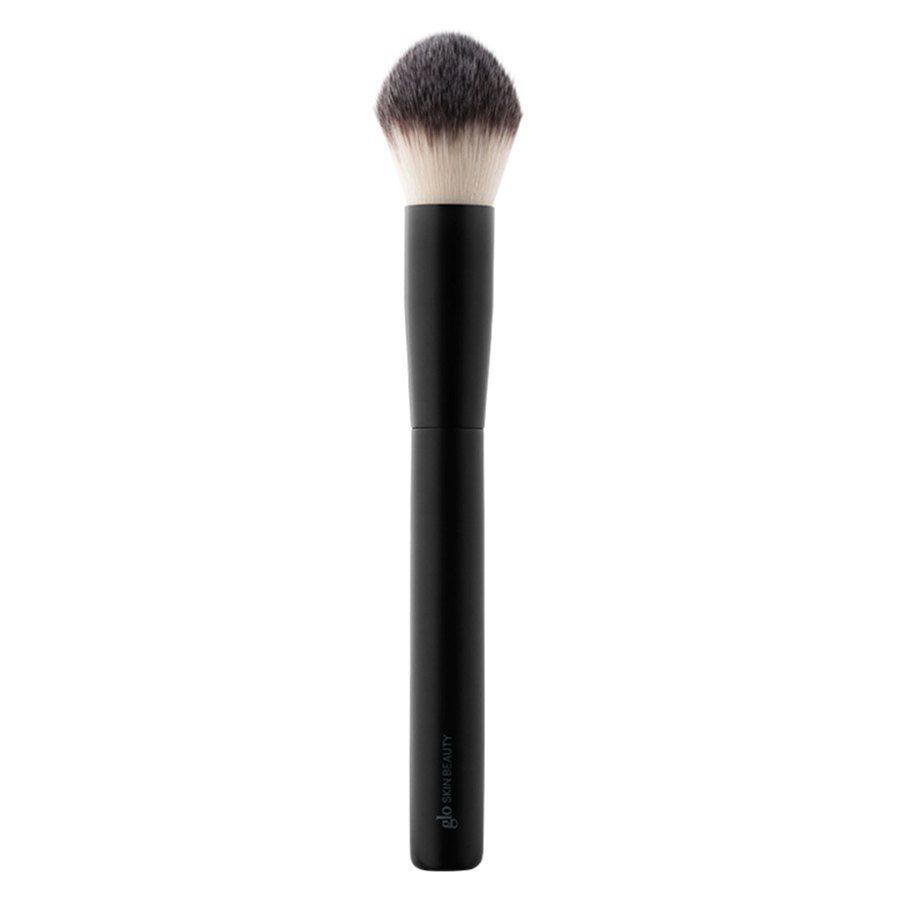 Glo Skin Beauty Tapered Setting Powder Brush #103