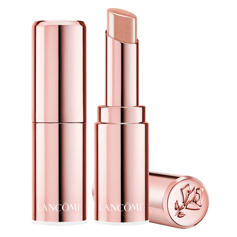 Lancôme L'Absolu Mademoiselle Shine Lipstick 230 4,5g