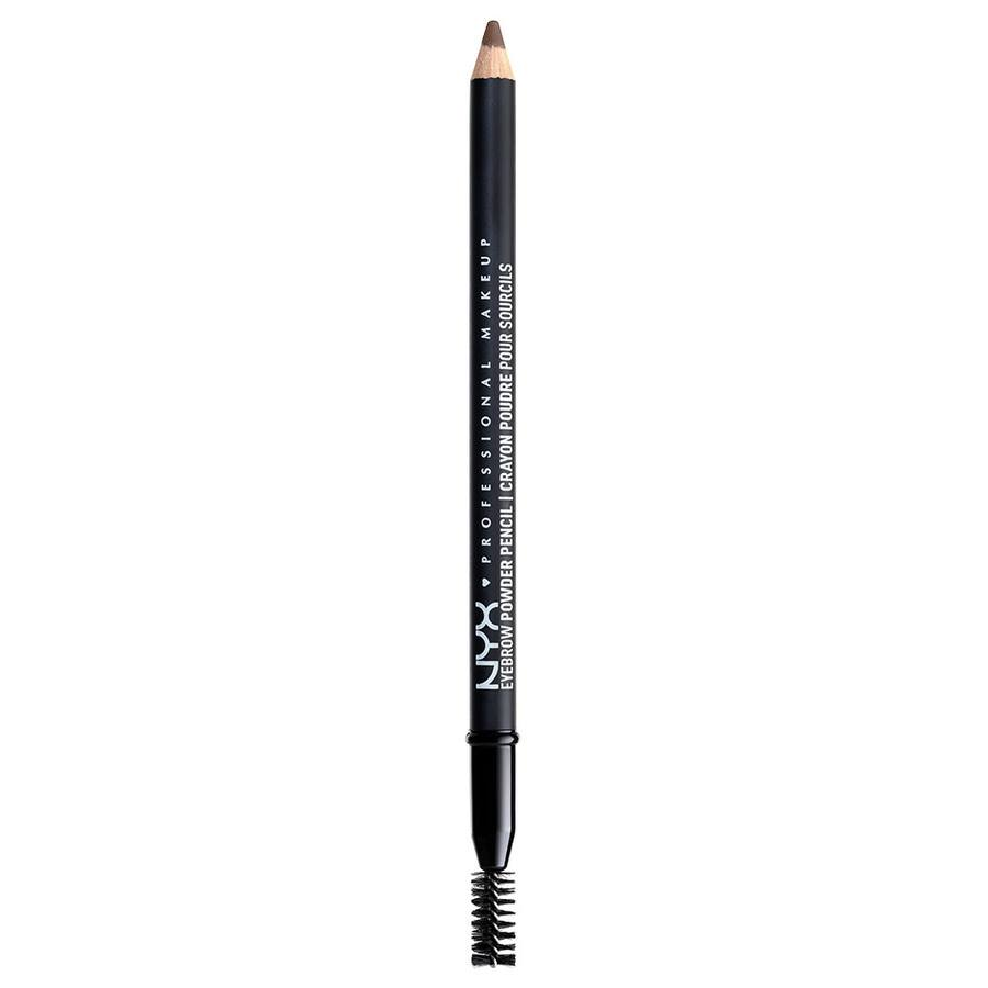 NYX Professional Makeup Eyebrow Powder Pencil Espresso EPP07 1,4g