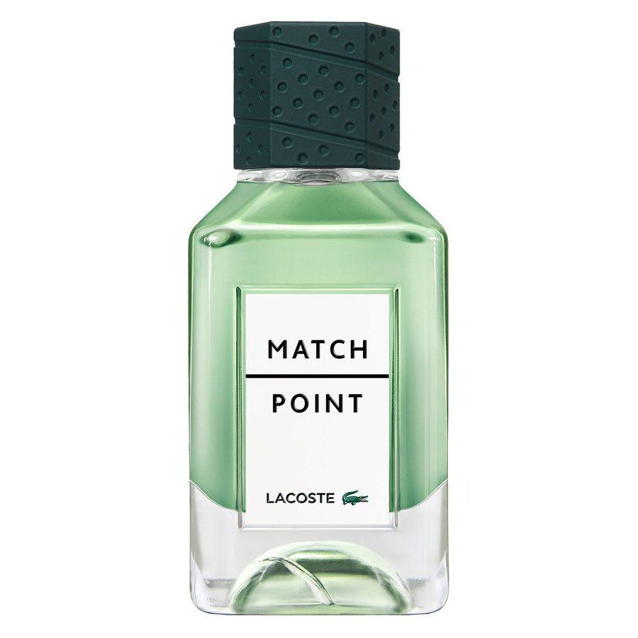 Lacoste Match Point Eau De Toilette 50ml