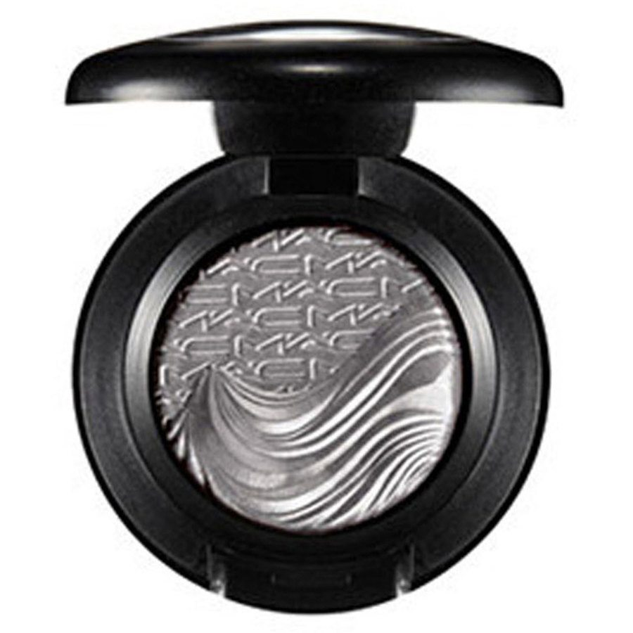 MAC Extra Dimension Evening Grey 1,3g