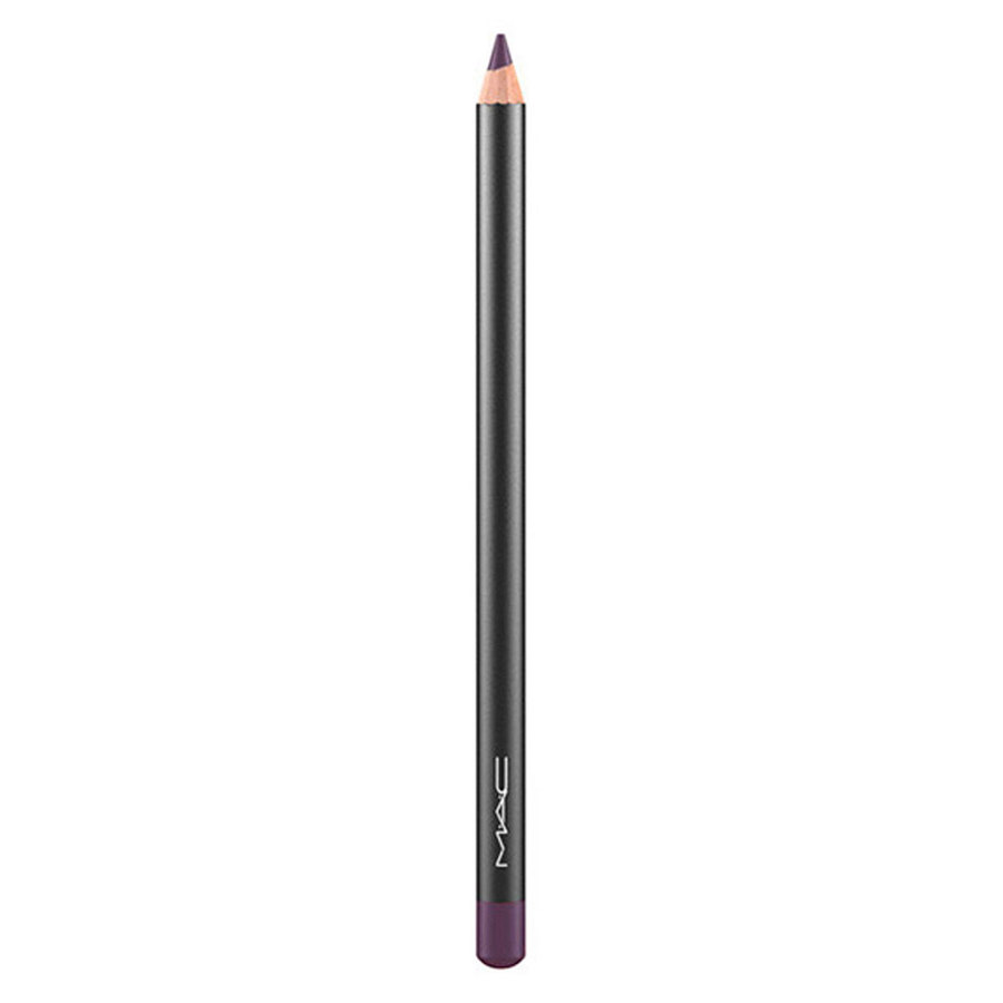 MAC Lip Pencil Cyber World 1,45g