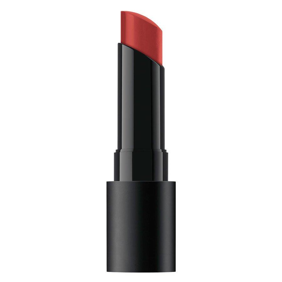 BareMinerals Gen Nude Radiant Lipstick Panko 3,5g