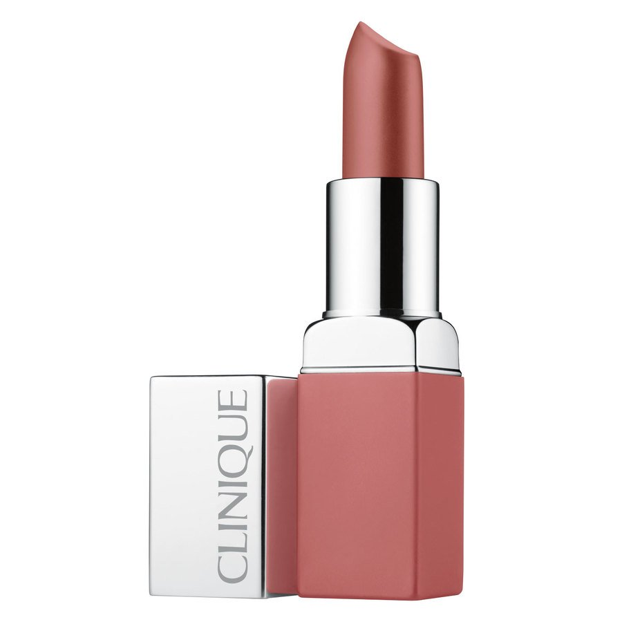 Clinique Pop Matte Lip Colour + Primer Blushing Pop 3,9g