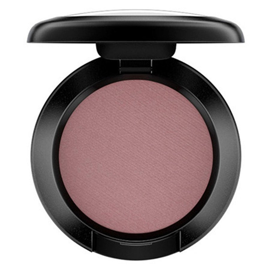 MAC Satin Small Eye Shadow Haux 1,3g