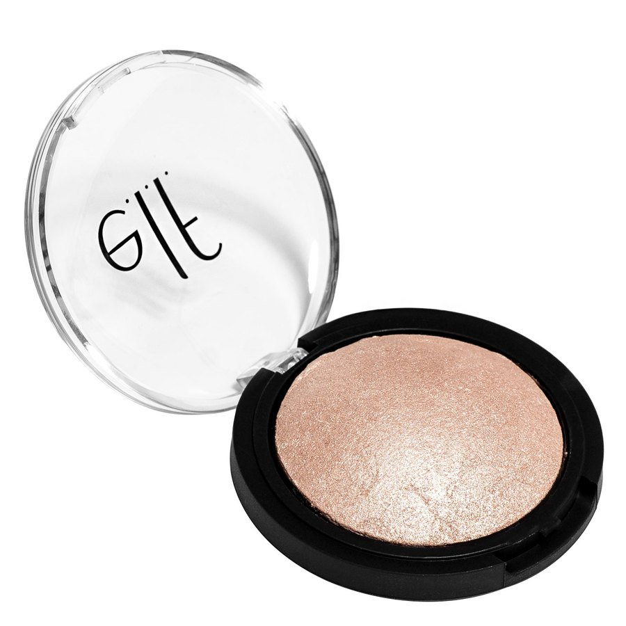 e.l.f Baked Highlighter Moonlight Pearls 5g