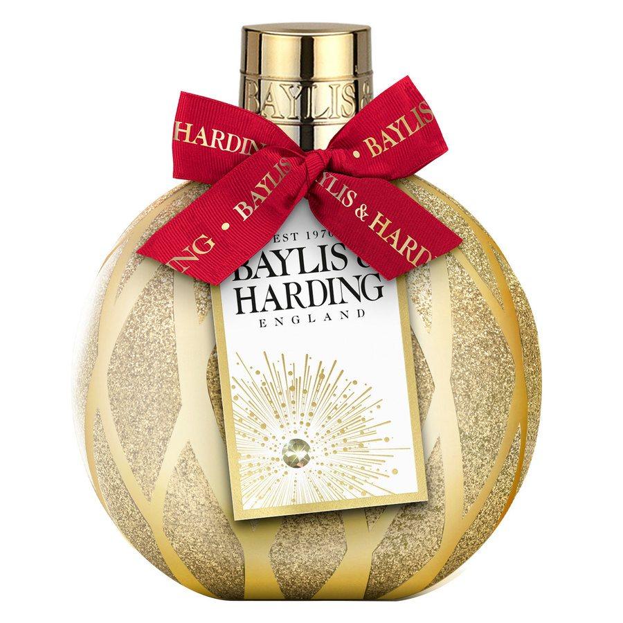 Baylis & Harding Sweet Mandarin & Grapefruit Bath Bubbles 370ml