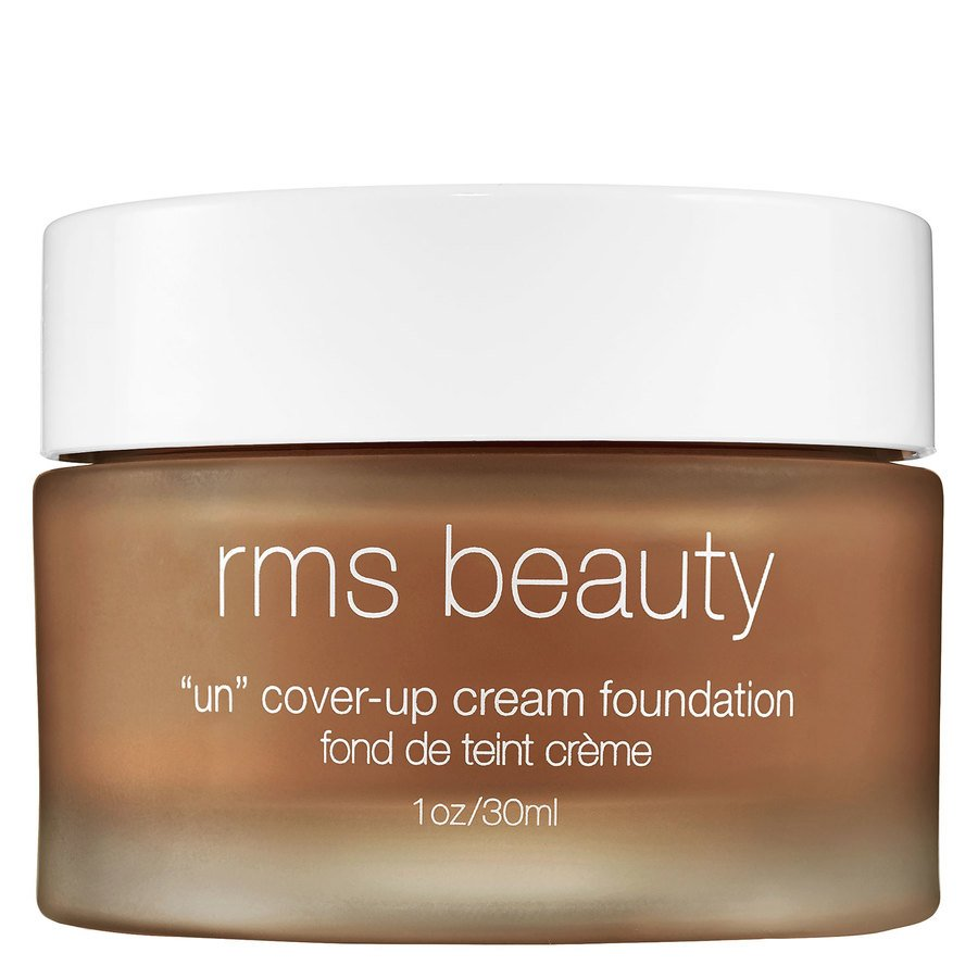 RMS Beauty Un Cover-Up Cream Foundation #111 30ml