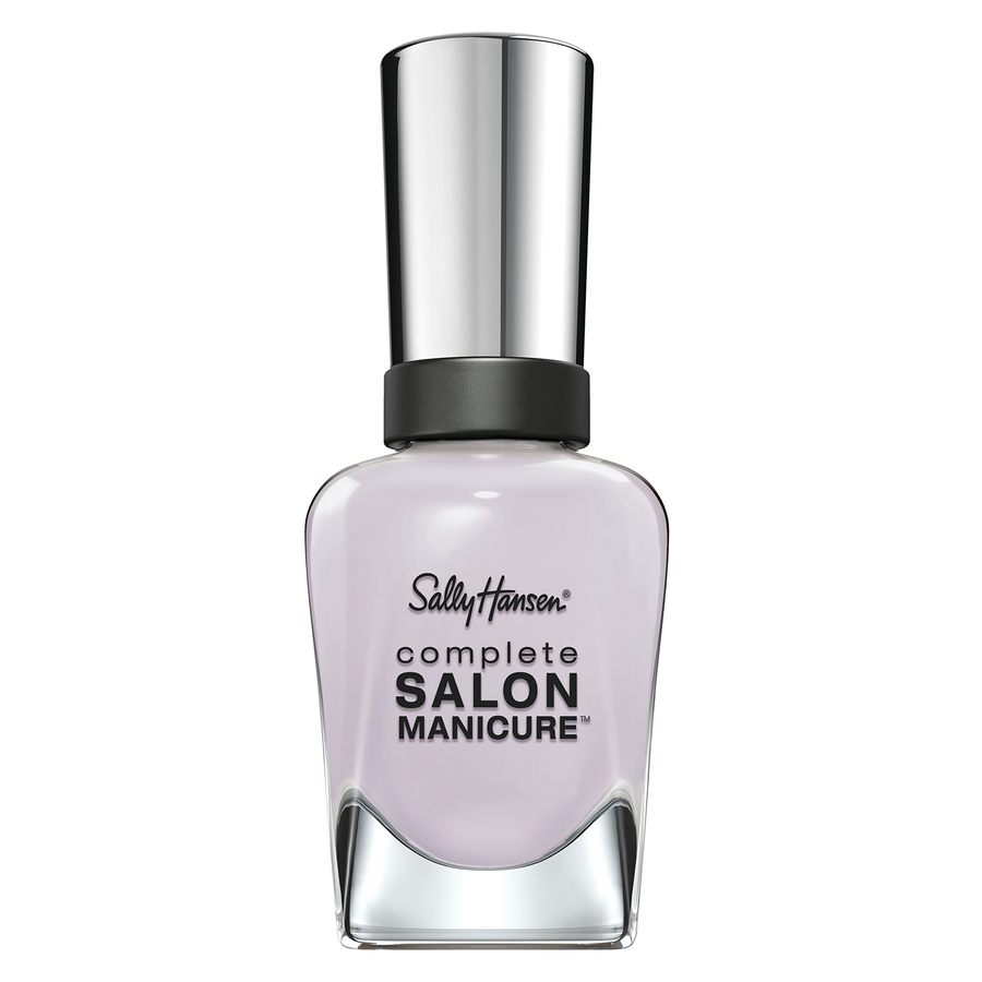Sally Hansen Complete Salon Manicure #828 Give Me A Tint 14,7ml