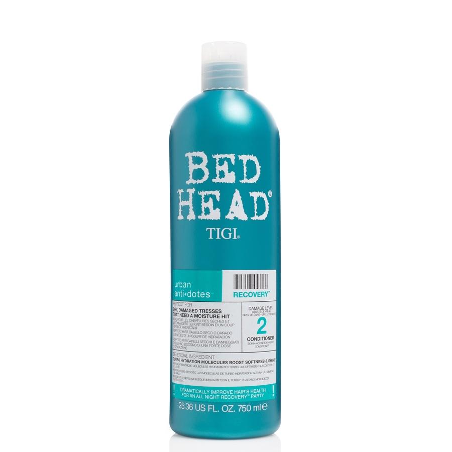 Tigi Bedhead Urban Antidotes Recovery Conditioner 750ml