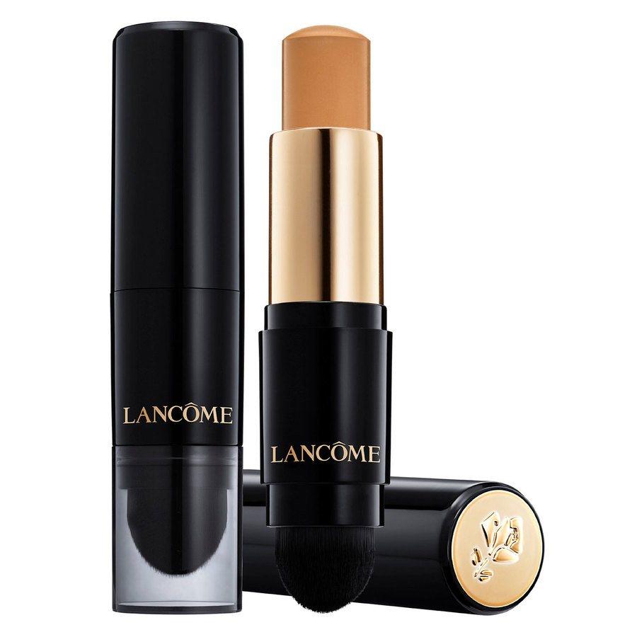 Lancôme Teint Idole Ultra Wear Foundation Stick 055 Beige Ideal 9g