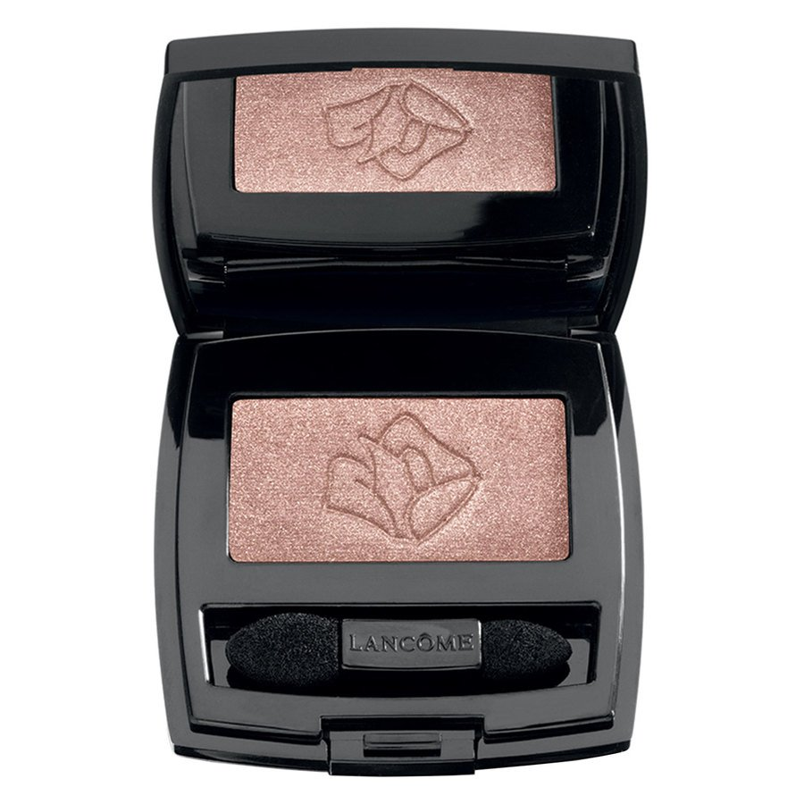 Lancôme Ombre Hypnôse Iridescent Mono Eyeshadow #I108 Rose Erika