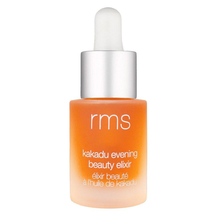 RMS Beauty Kakadu Evening Beauty Elixir 15ml