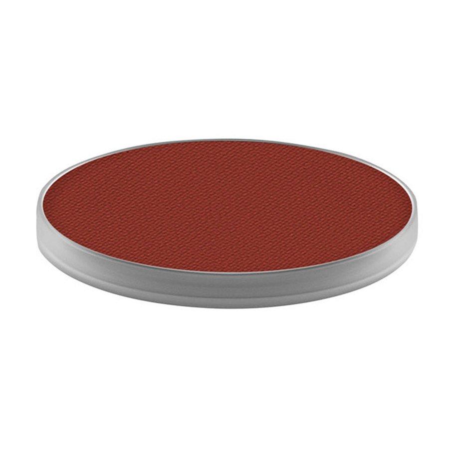 MAC Powder Kiss Eye Shadow Refill Pro Pale 11 Devoted To Chili 1,5g