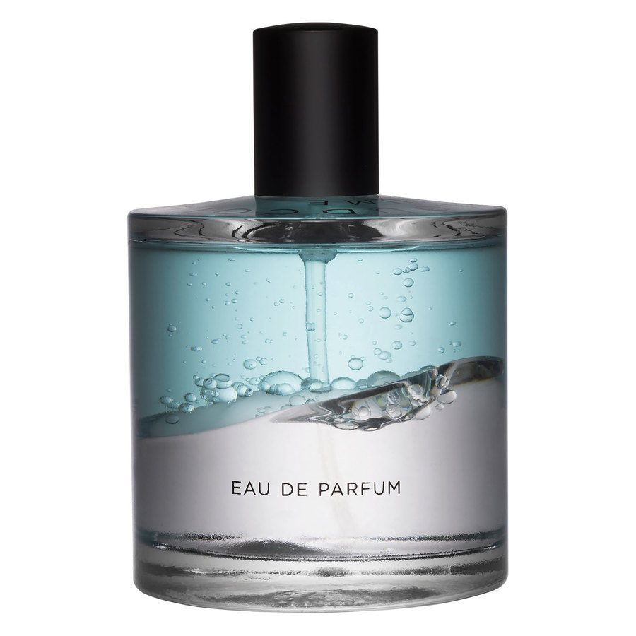 Zarkoperfume Cloud Collection 2 Eau De Parfum 100ml