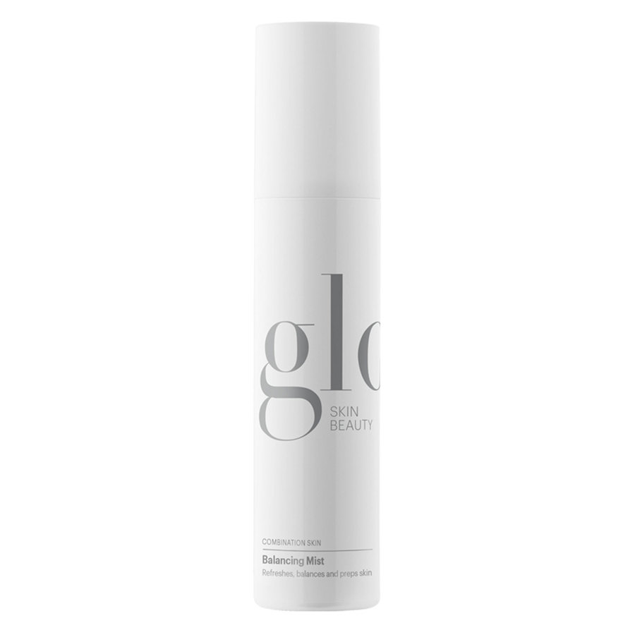 Glo skin beauty Balancing Mist 118ml