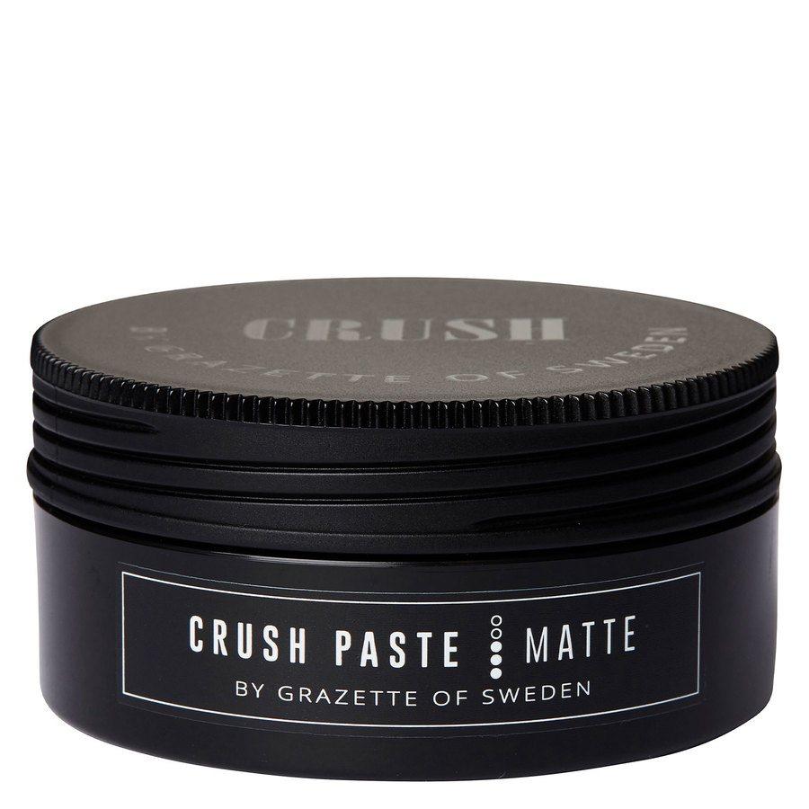 Crush Paste Matte 3/5 90ml