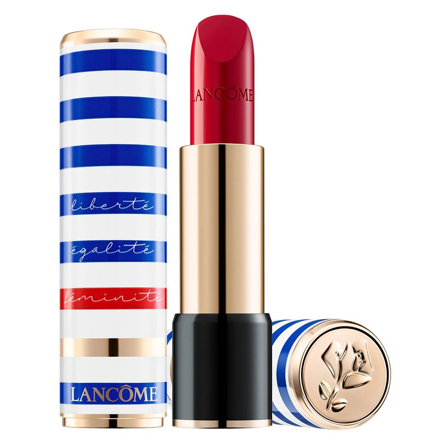 Lancôme L'Absolu Rouge #132 Summer Collection
