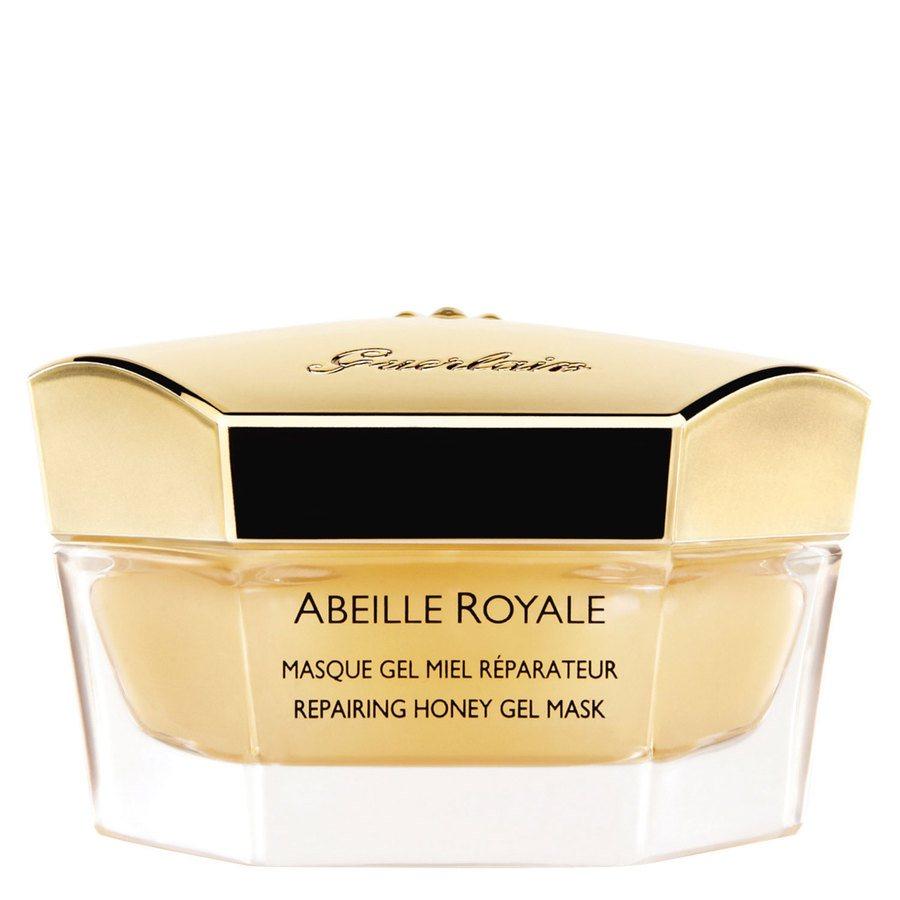 Guerlain Abeille Royale Gel Mask 50ml